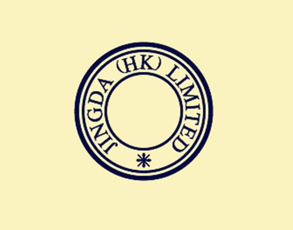 圆形香港公司小圆章/001_聚玺印章